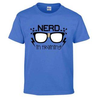 Nerd/Science/Math